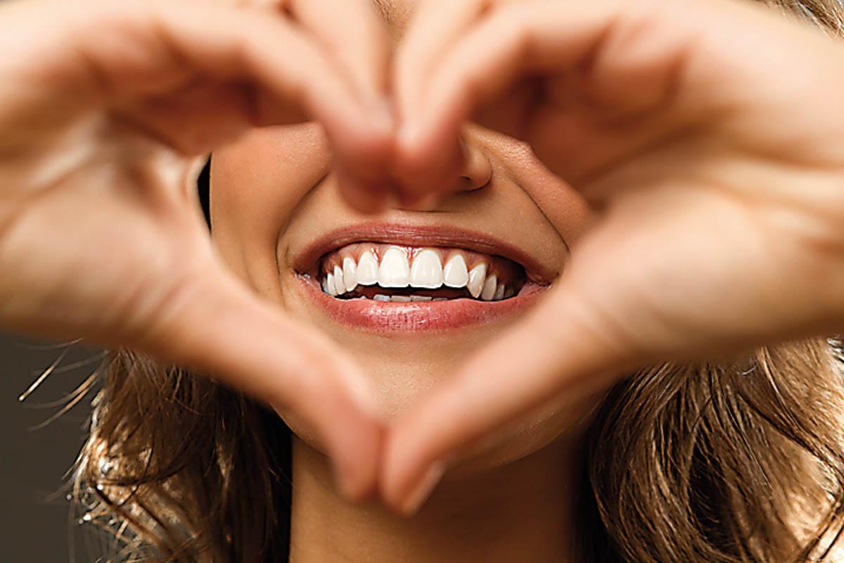 Behandlung von Zahnfehlstellungen