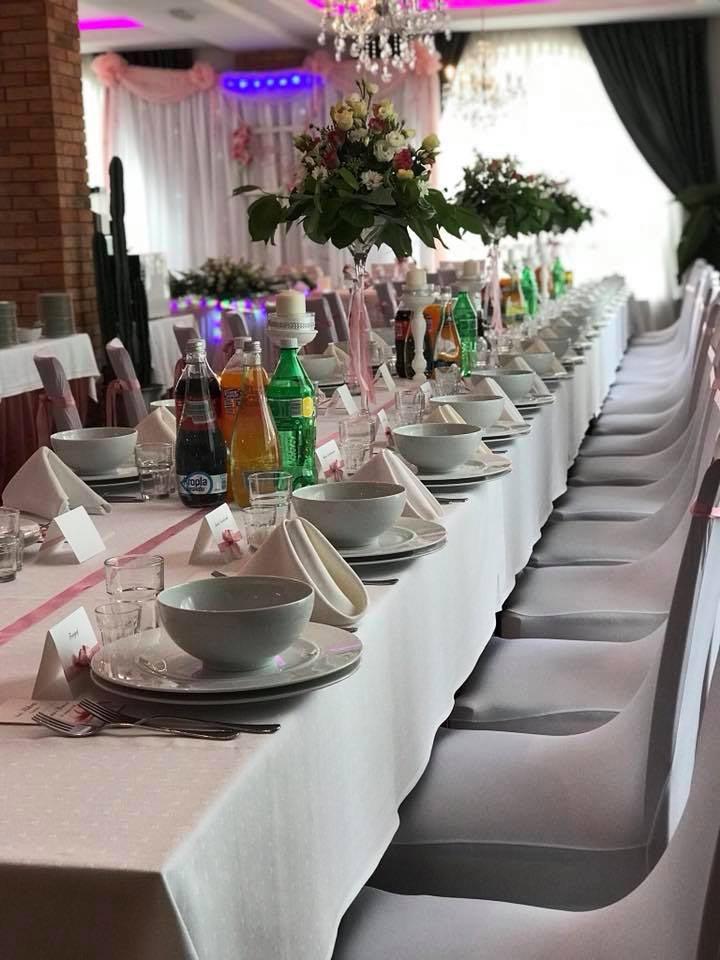 Hochzeit polnische grenze