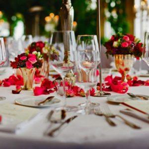Hochzeit feiern in Polen