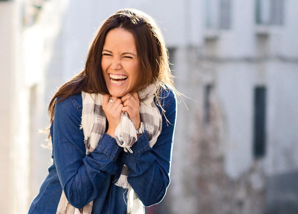 Zahnreinigung zum Schnupperpreis