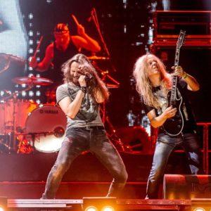Fr., 15. März – Heavy Metal in Slubice