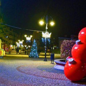 Einkaufen in Polen: Brandenburger Sonderweg?