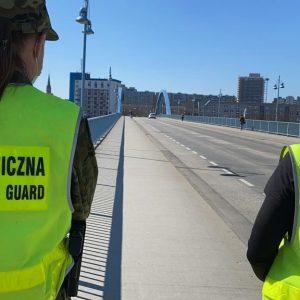 Polen verschärft Einreisebeschränkung