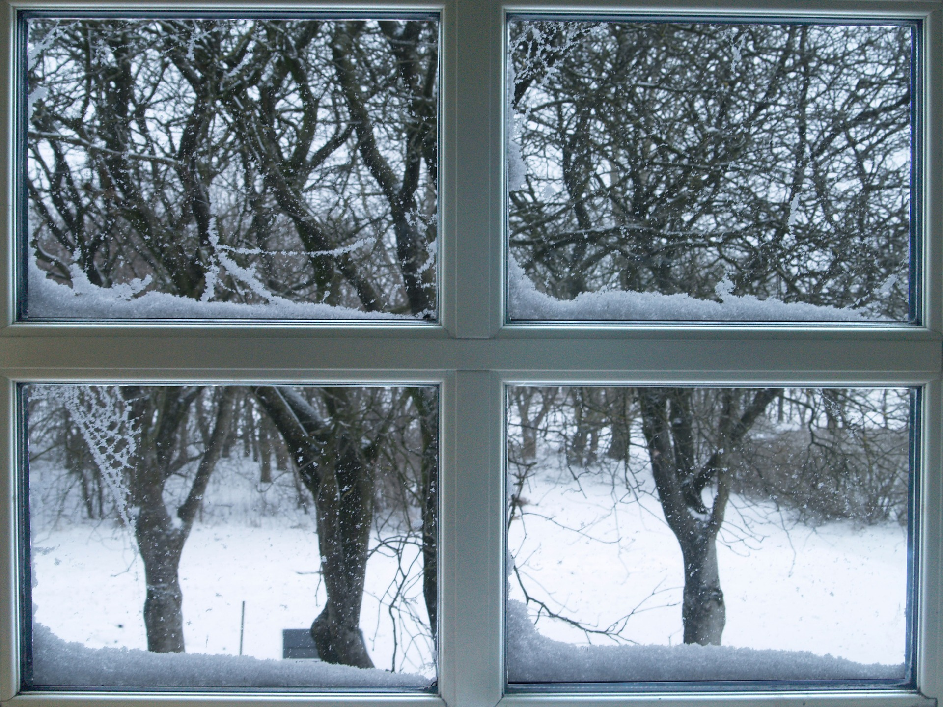 Oft gefragt: Wie spare ich Energiekosten mit neuen Fenstern?